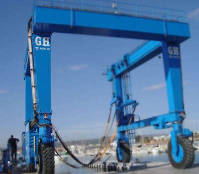 L'installation et le dépannage de portiques à Albi